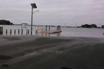 flood, flood insurance, climate change, policy